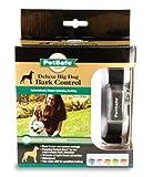 Pet Safe Deluxe Big Dog Bark Control Collar, My Pet Supplies