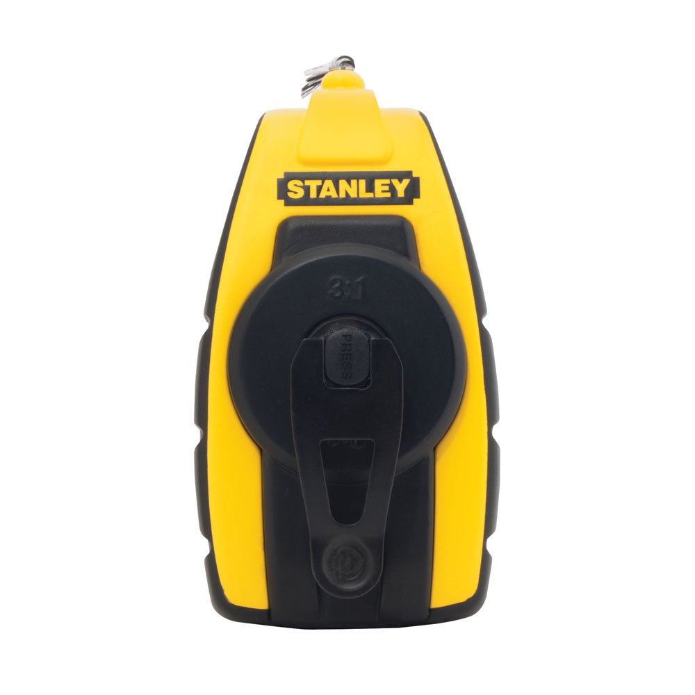 Stanley STHT47147 Compact Chalk Reel