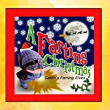 A Farting Christmas
