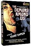 Demons Among Us