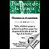 Hombres Piadosos (Portavoz de la Gracia nº 192) (Spanish Edition)