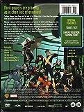 X-Men: Evolution - Mystique's Revenge
