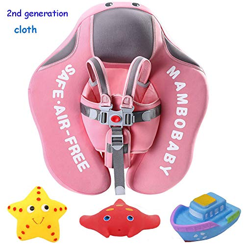 Buy swim float for 1 year old