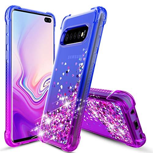 Samsung Galaxy S10 Plus Case,Galaxy S10+...