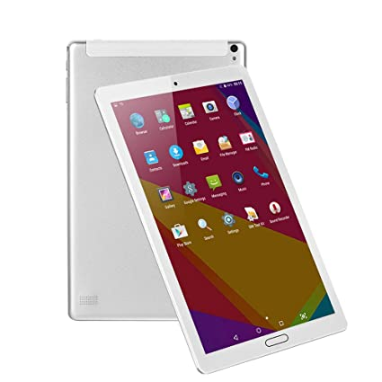 Amazon.com: Tabletas Android PC, Inkach 10.1