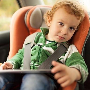 Amazon.com: Uniden Dash Cam HD Automotive Video Recorder with GPS (Black) Cam650 (Discontinued by Manufacturer): Car Electronics