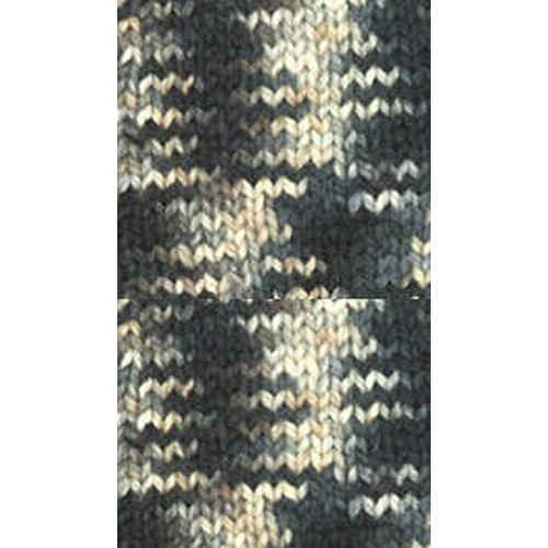 Plymouth Baby Alpaca Grande Hand Dye Yarn 0027 for sale  Delivered anywhere in Canada