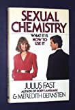 Sexual Chemistry: What It Is, How to Use It