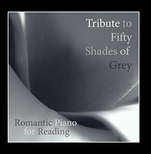 fifty shades of grey the classical album mp3 free download