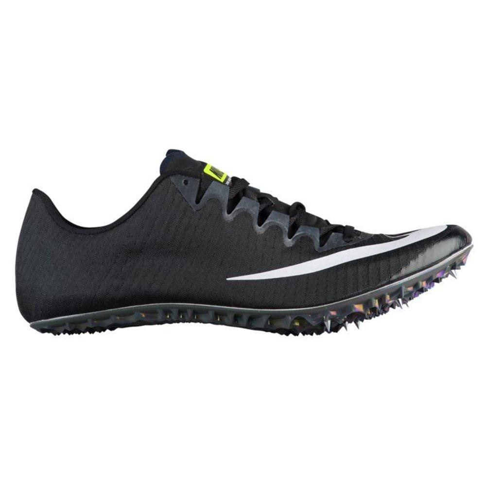 bianca adidas swift run scarpe da ginnastica