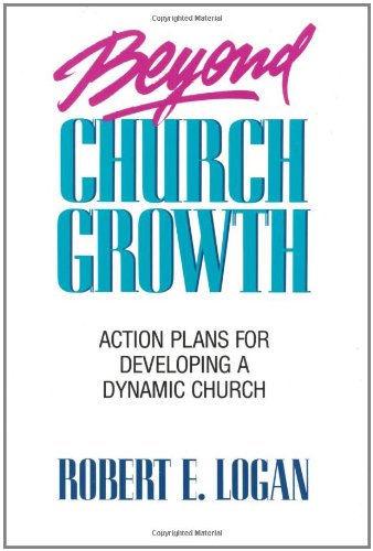 Beyond-Church-Growth