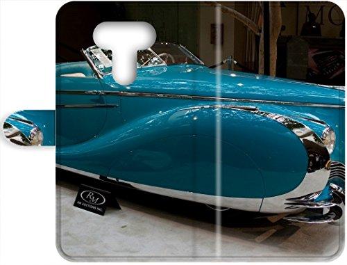 cute-high-quality-1949-delahaye-175-s-saoutchik-roadster-lg-g5