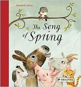 Como Descargar Utorrent Song Of Spring Fariña PDF