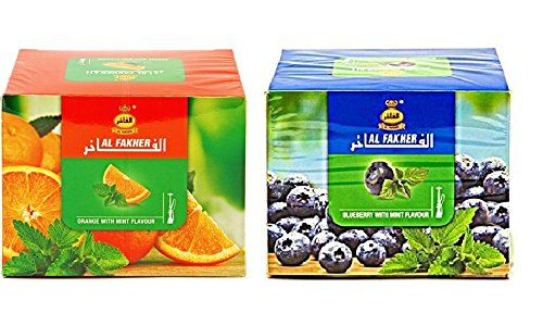 al-fakher-blueberry-with-mint-orange-with-mint-variety-pack-250g-2-pack