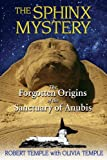 A book that verifies the existence of secret underground chambers beneath the Sphinx and demonstrates its origins as the Egyptian god of the dead, Anubis• Includes an anthology of eyewitness accounts from early travelers who explored the secret chamb...