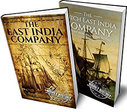 Download history ebook of india