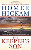 The Keeper's Son, Homer Hickam, 0312999496