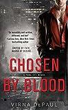 Chosen By Blood (A Para-Ops Novel)
