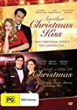 Another Christmas Kiss / Nine Lives Of Christmas [NON-USA Format / Region 4 Import - Australia]