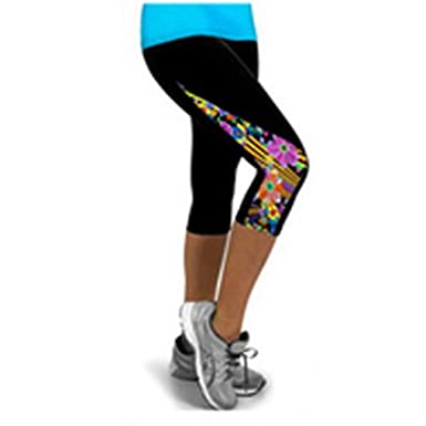 3 4 Leggings Regalos Personalizados De Mujer Leggings ...