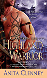 Awaken the Highland Warrior