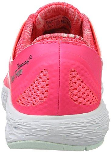 New Balance Fresh Foam Boracay V2 Laufschuh Damen Rosa