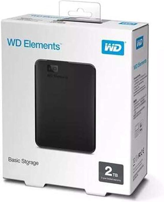 モバイルハードディスク、1TB / 2TB / 3TB / 4TB大容量メモリ、モバイル高速伝送USB3.0モバイルハードディスクMEMOR (Size : 2TB)