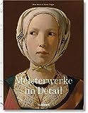 100 Meisterwerke im Detail: Golden Book