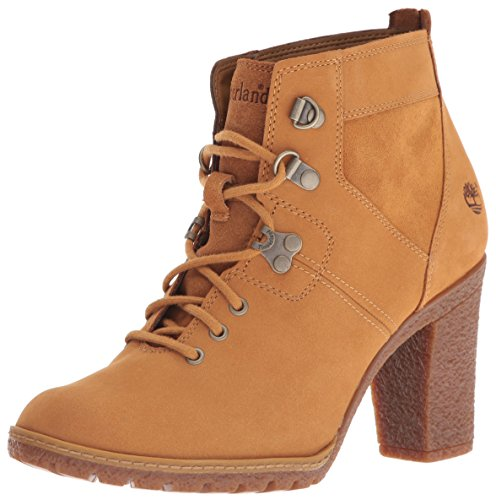 Timberland Womens Glancy Field Boot