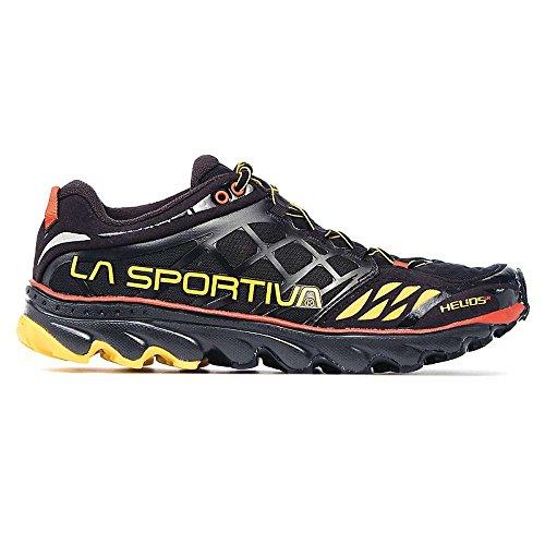 一般的な鯨アーティファクト(ラスポルティバ) La Sportiva メンズ 陸上 シューズ?靴 Helios SR Shoe [並行輸入品]