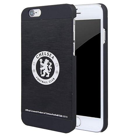 chelsea coque iphone 7
