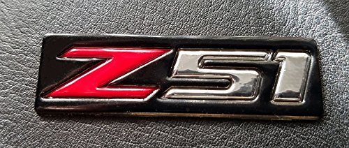 corvette-c7-stingray-z51-badge