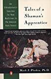 img - for Tales of a Shaman's Apprentice: An Ethnobotanist Searches for New Medicines in the Amazon Rain Forest book / textbook / text book