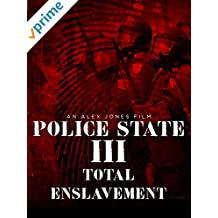 Police State 3: Total Enslavement