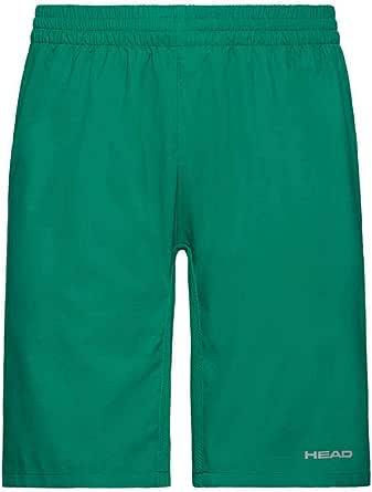 Head Club Bermudas B - Pantalones Cortos Niños
