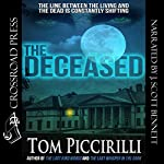 The Deceased | Tom Piccirilli