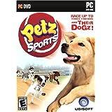 Petz Sports - PC