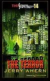 The Terror (Survivalist) (Volume 14)