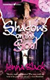 Shadows on the Soul (The Guardians of the Night, Book 3)