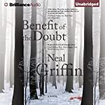 Benefit of the Doubt | Neal Griffin