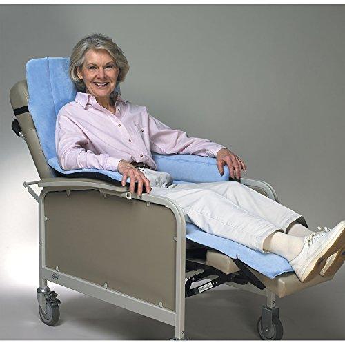 - Skil-Care Geri Chair Cozy Seat - 52