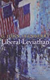 Liberal Leviathan : The Origins, Crisis, and Transformation of the American World Order, Ikenberry, G. John, 0691156174