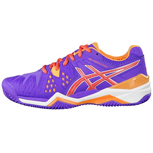 Tennis Asics Gel E553y4701 6 Resolution f1w0Iwnq8