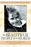 The Beautiful People of the World, The Trolls of Croydon Lake, 1480801151