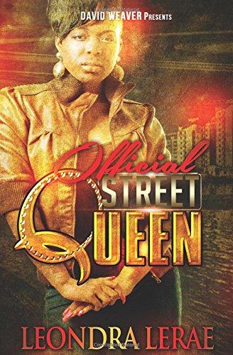 Download Official Street Queen pdf