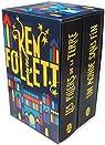 Un monde sans fin par Follett