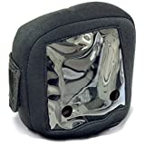 Fisher Gold Bug Rain and Dust Protective Neoprene CoverForm Fitting RAINCOV-GB