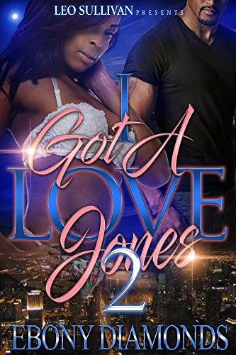 i-got-a-love-jones-2