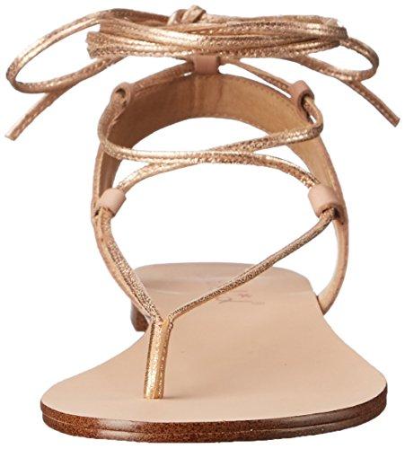 bd02f2332390 Splendid Women s SPL-Candee Gladiator Sandal - Import It All