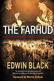"""The Farhud Roots of The Arab-Nazi Alliance in the Holocaust"" av Edwin Black"